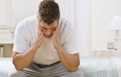 Triệu chứng của bệnh sùi mào gà ở nam giới, nữ giới 1