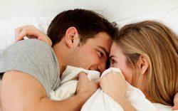 Biểu hiện bệnh lậu ở nam giới và cách phòng tránh